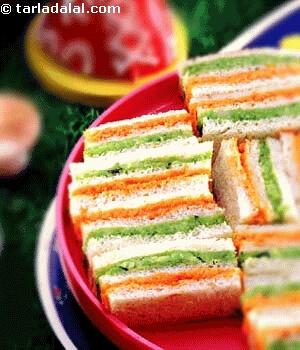 tricolor-sandwiches