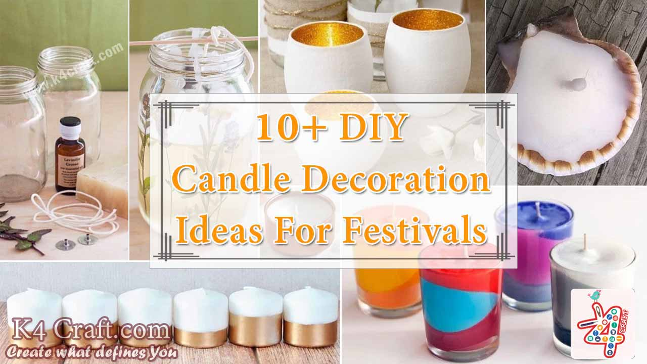 candle decoration competition Archives - K4 Craft for Ideas For Candle Decoration Competition  155sfw