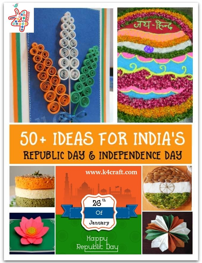 republic day or independence day