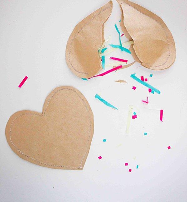 Confetti-Paper-Hearts