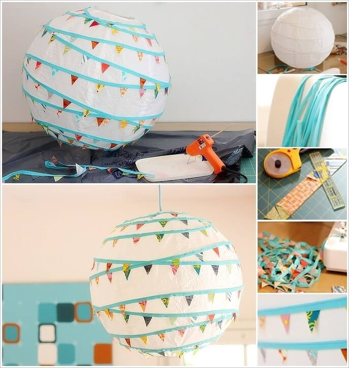 DIY-Paper-Lanterns-and-Lamps-1