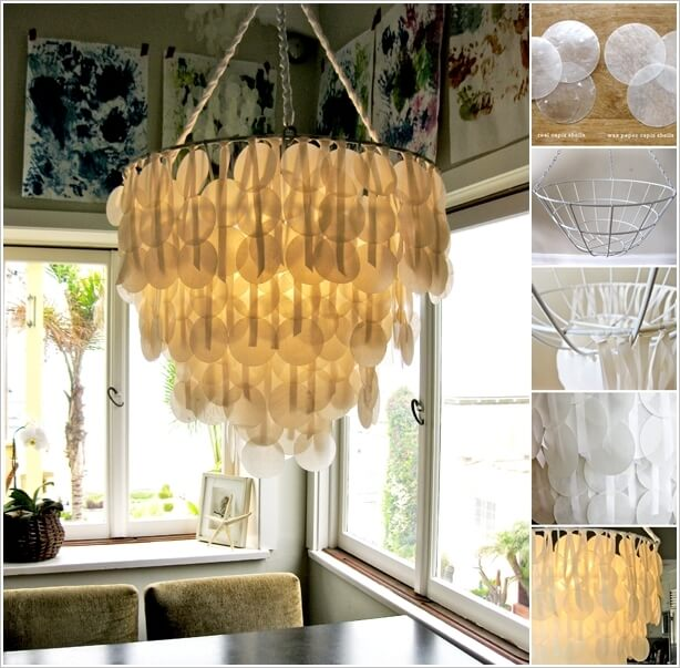 DIY-Paper-Lanterns-and-Lamps-2