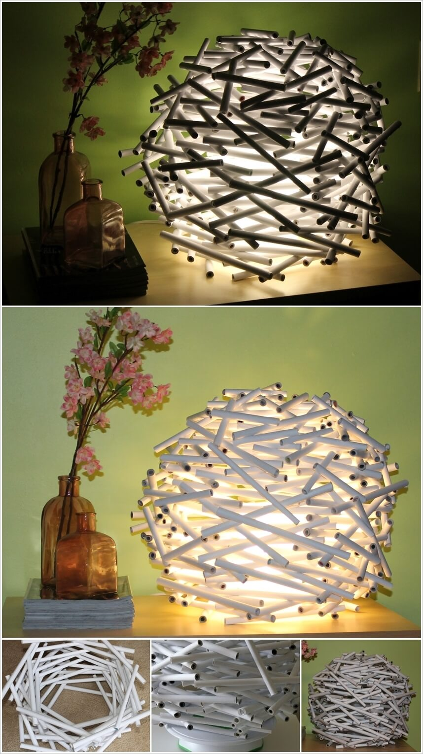DIY-Paper-Lanterns-and-Lamps-3