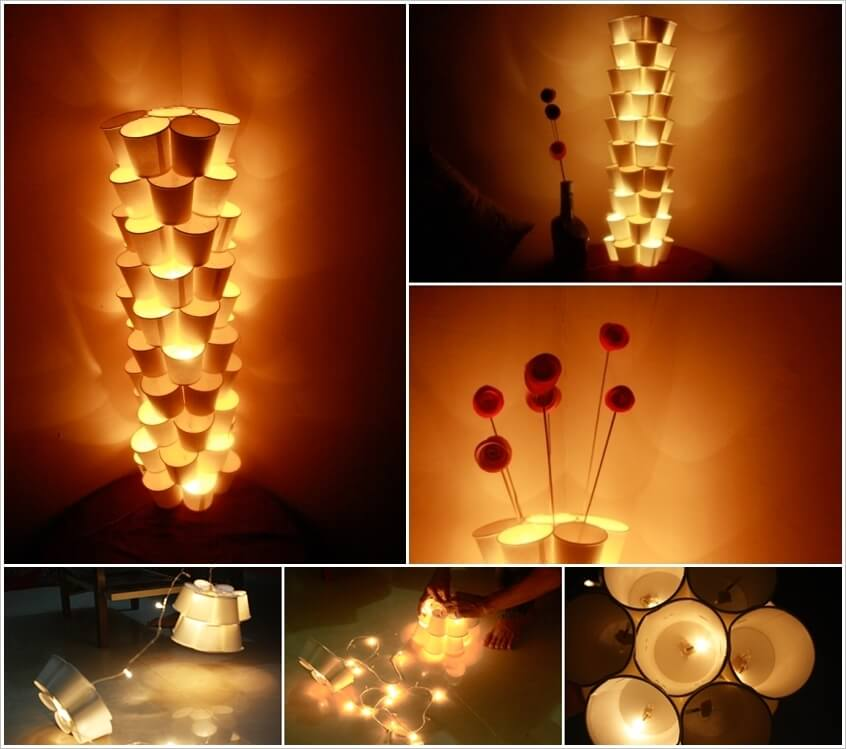 DIY-Paper-Lanterns-and-Lamps-5