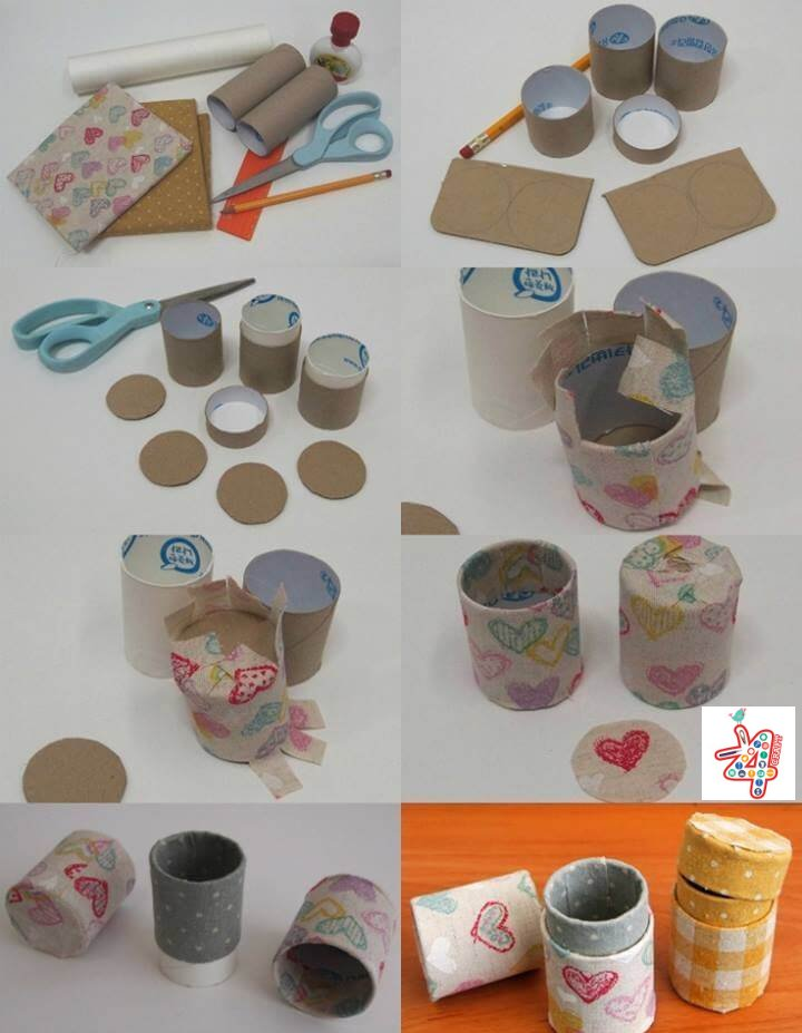 DIY-Toilet-Paper-Roll-Craft-idea