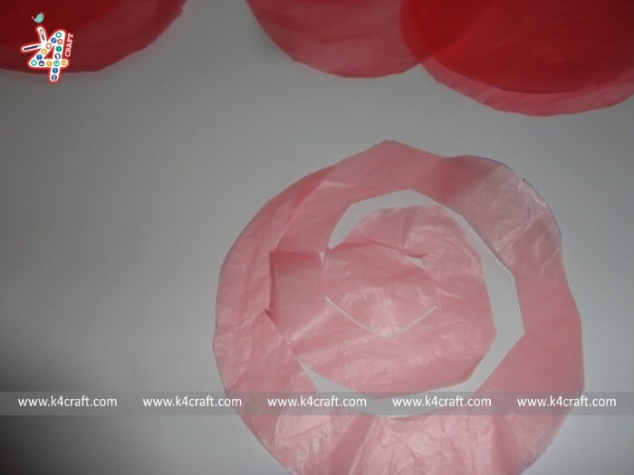 Flowers-Vases-3