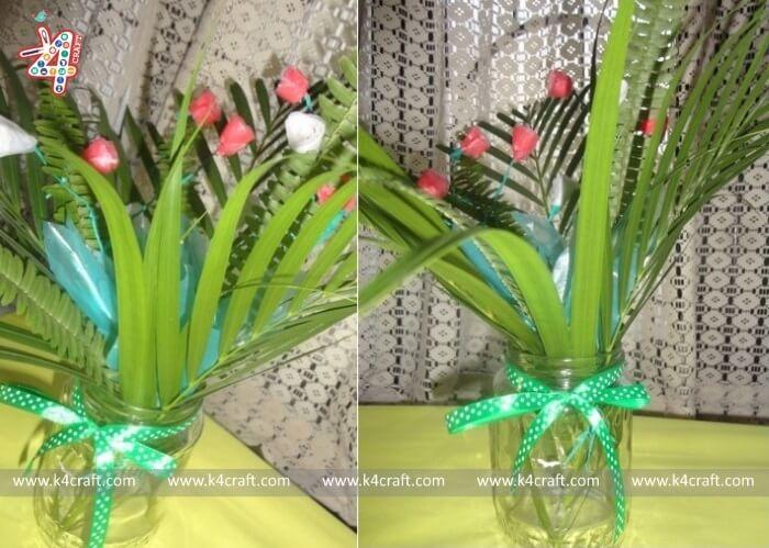 Flowers-Vases-6