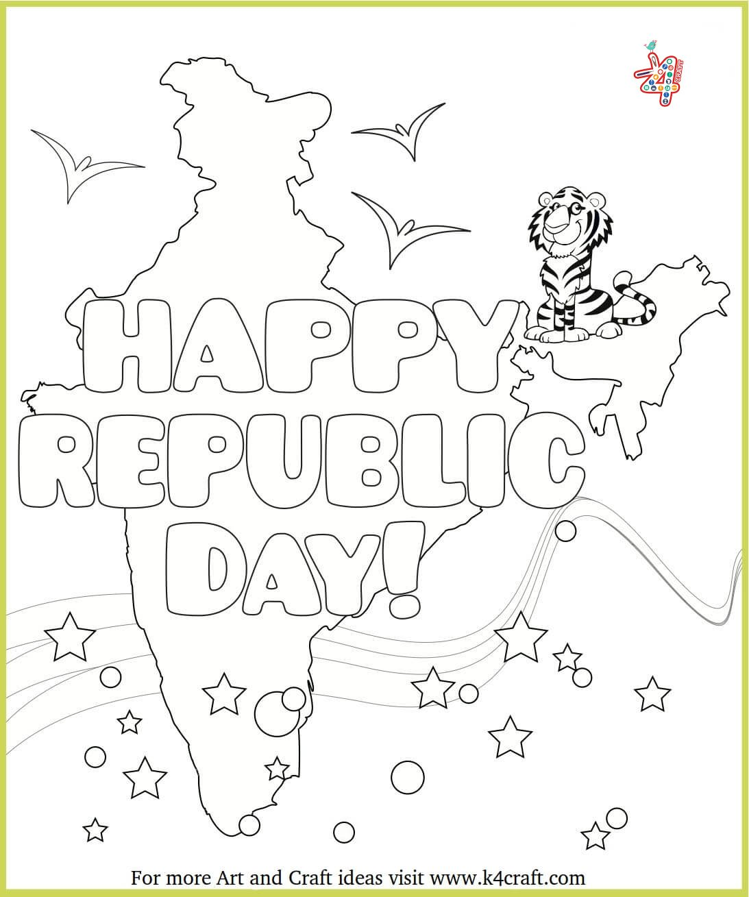 The Ultimate List: 50+ Ideas For India Republic Day