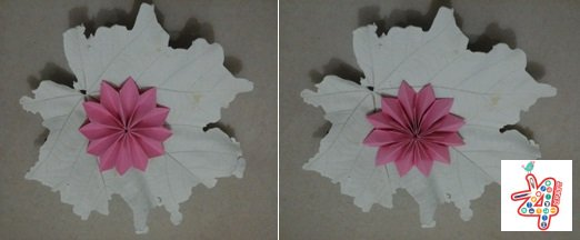 origami-beautiful-dahlia-1