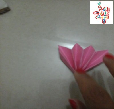 origami-beautiful-dahlia-12