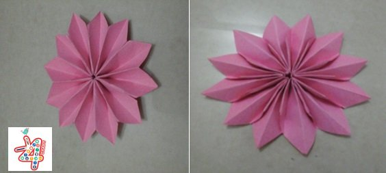 origami-beautiful-dahlia-13