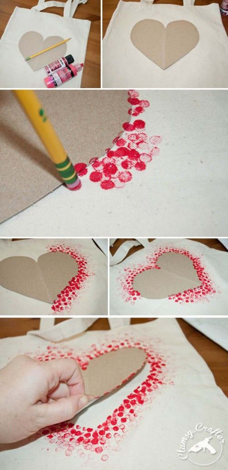 Painted-Heart-Bag-2