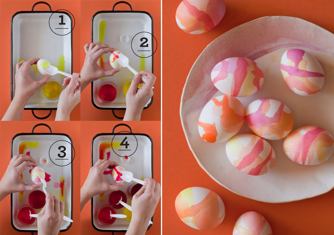 diy-craft-springtime-easter_eggs-colored-dyed-decorated-tutorial-egg