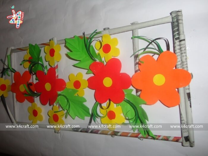 home-decor-wall-hanging-5