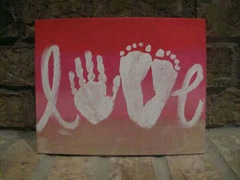 love-art-card