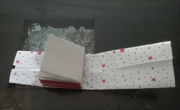 origami-notebook-12