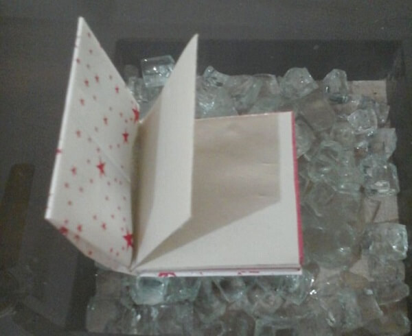 origami-notebook-13