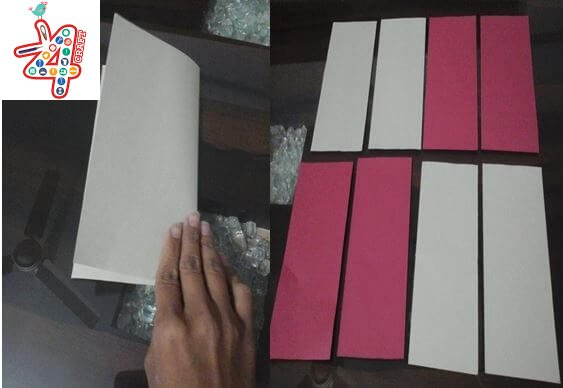 origami-notebook-4