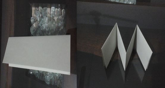 origami-notebook-5