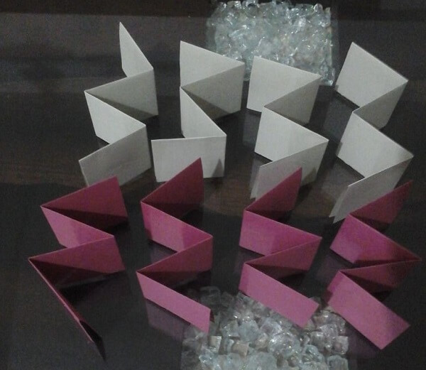 origami-notebook-6