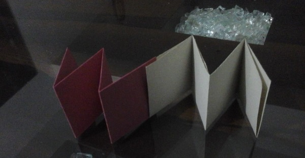 origami-notebook-7