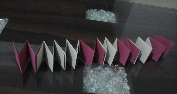 origami-notebook-8