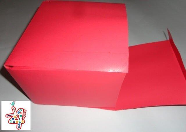 paper gift bag 04