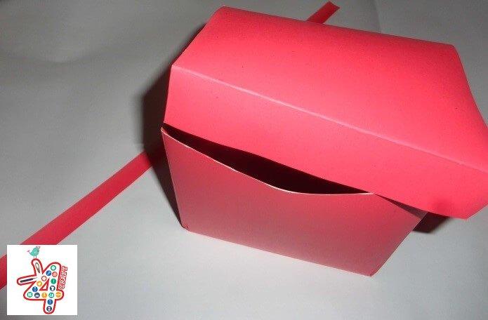paper gift bag 05