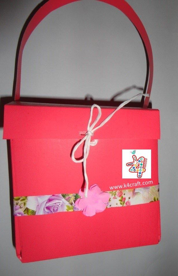 paper gift bag 09