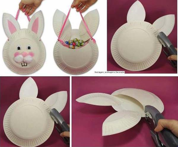 paper-plate-Easter-Crafts-for-Kids