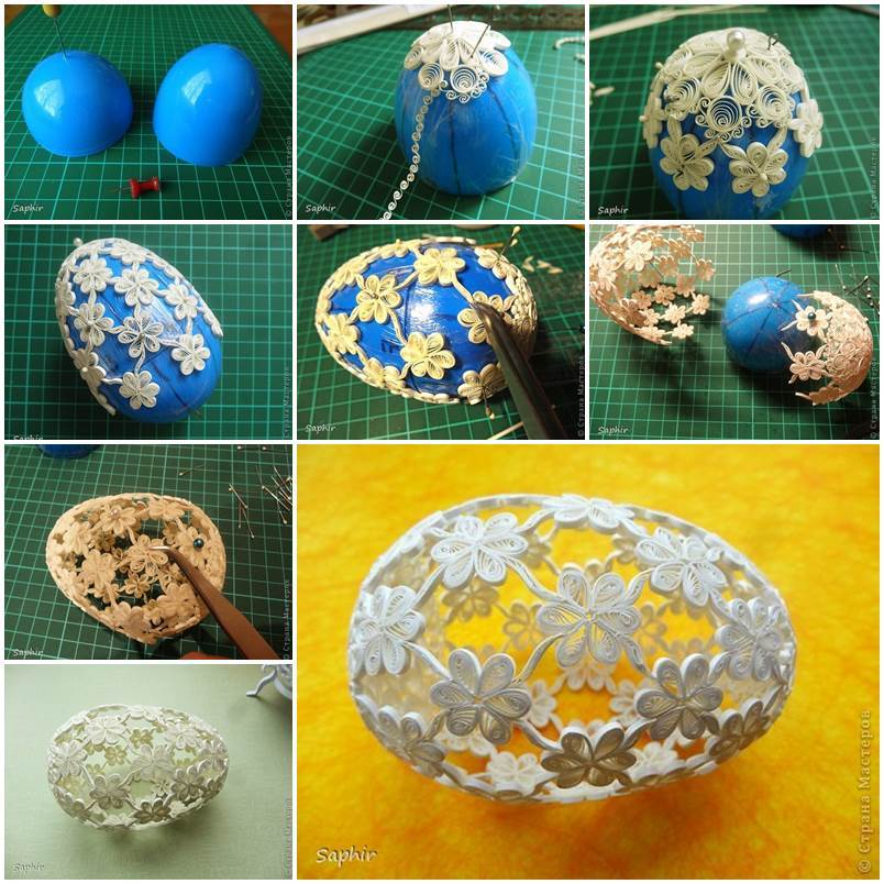 paper-quilling-eggs-tutorial