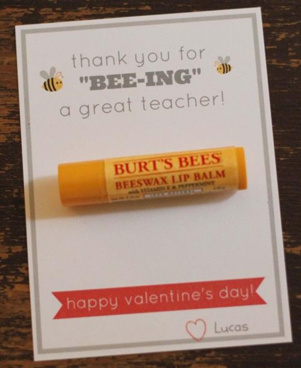 thank-you-teacher-lip-balm