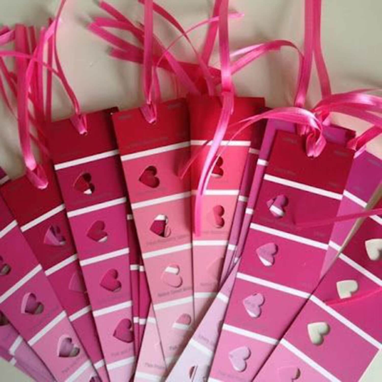 valentine-bookmrks