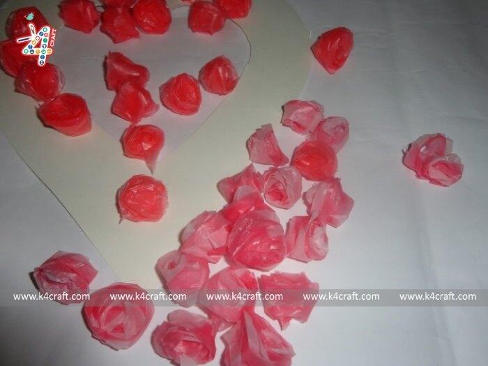 valentine-heart-6
