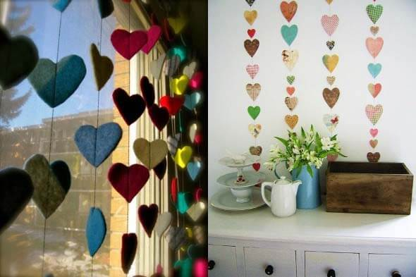 DIY-Creative-Curtains-Ideas-3