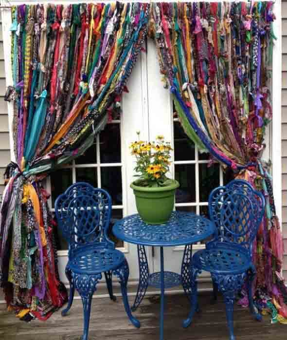 DIY-Creative-Curtains-Ideas-8