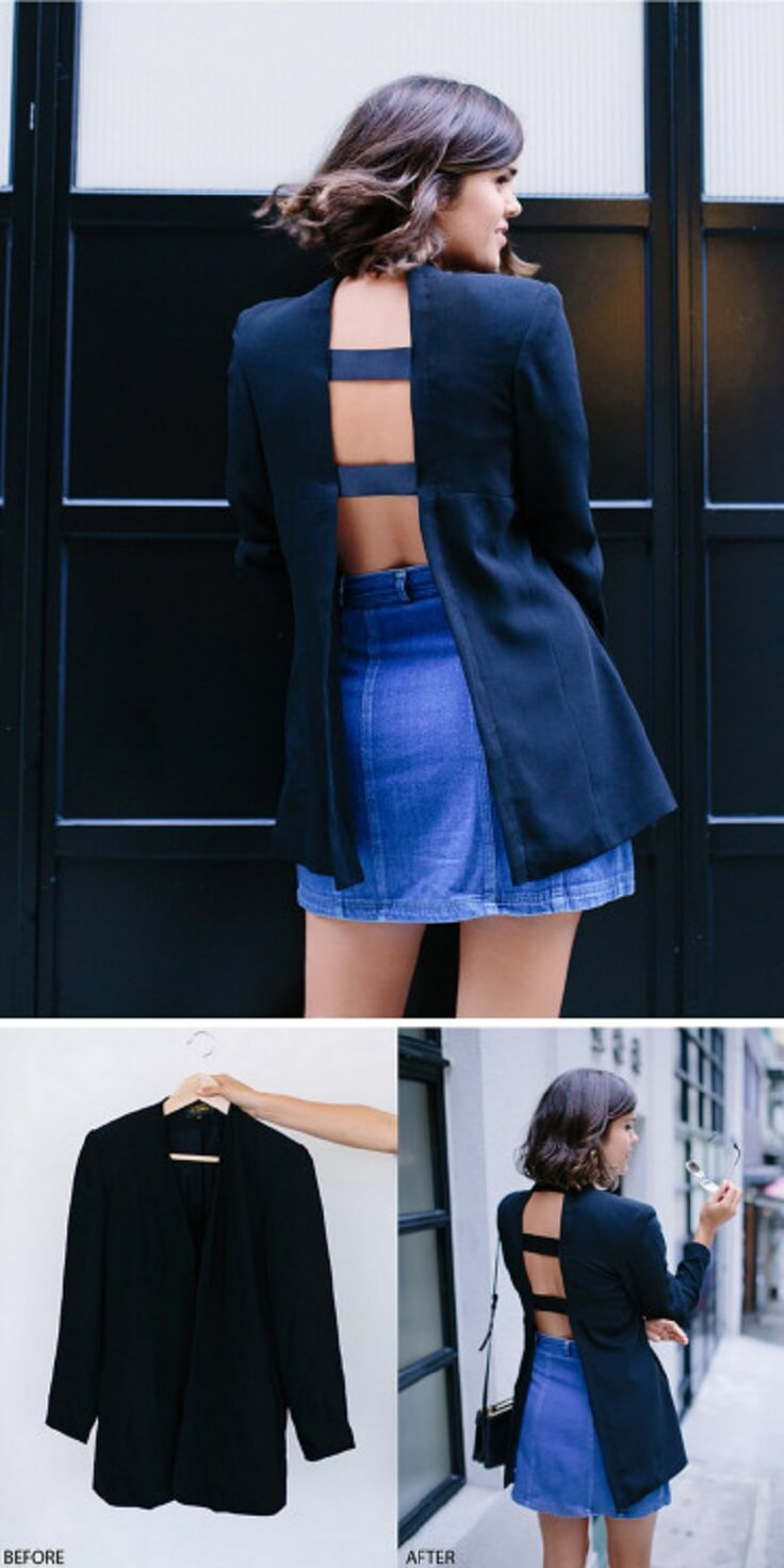 DIY-Open-Back-Blazer-k4craft
