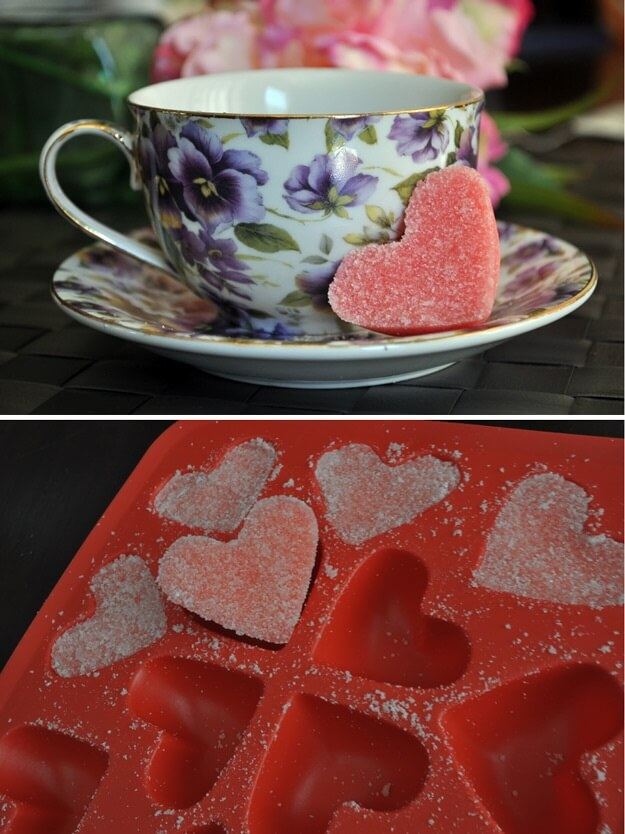 DIY-Pink-Sugar-Hearts-k4craft