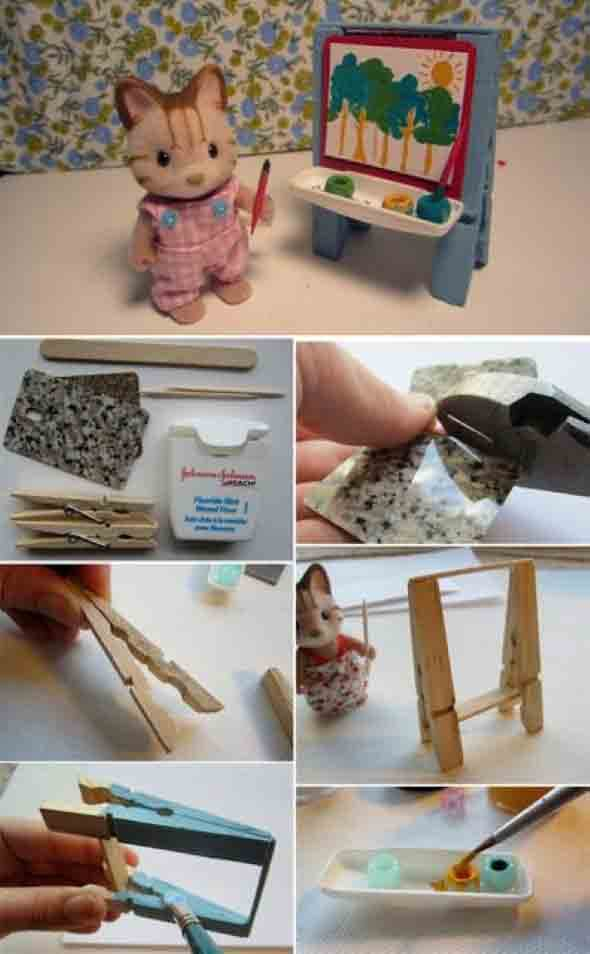 DIY-Wooden-ClothesPins-Craft-k4Craft-13