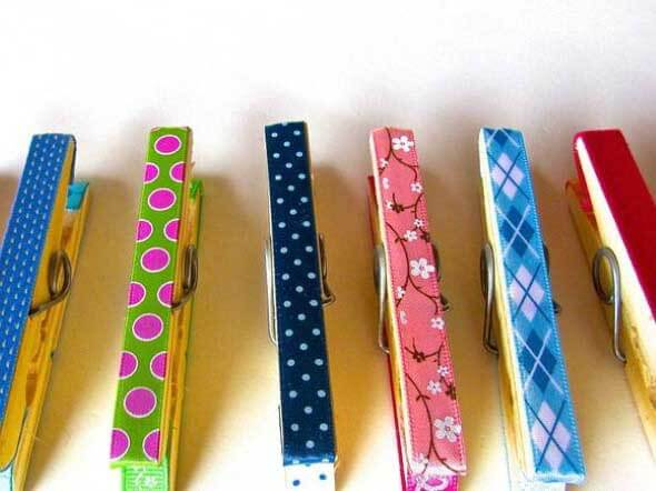 DIY-Wooden-ClothesPins-Craft-k4Craft-4
