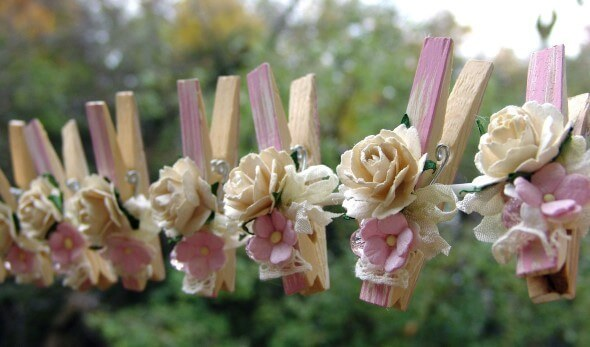 DIY-Wooden-ClothesPins-Craft-k4Craft-6
