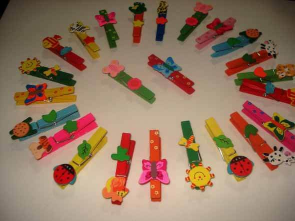 DIY-Wooden-ClothesPins-Craft-k4Craft-7