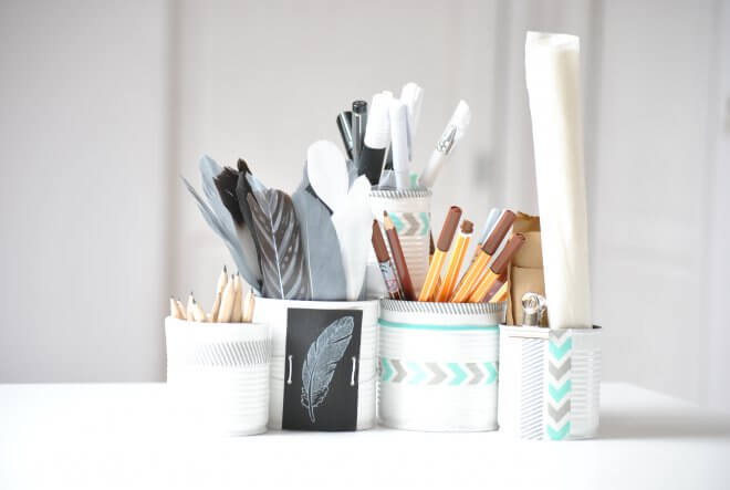 Desk-Organizers-k4craft-20