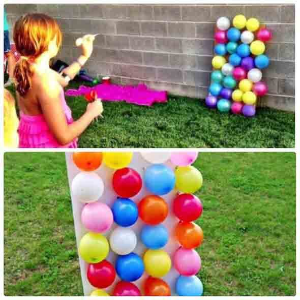 Easy-Crafts-Using-Balloons-13