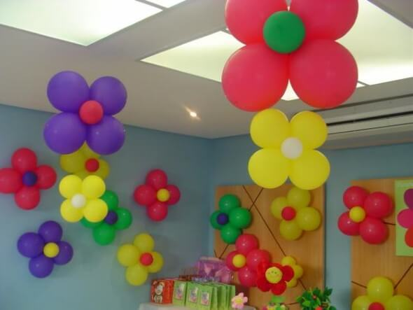 Easy-Crafts-Using-Balloons-14