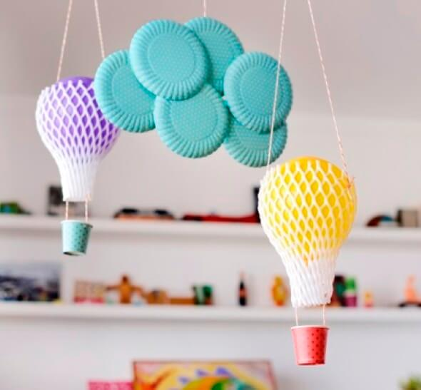 Easy-Crafts-Using-Balloons-5