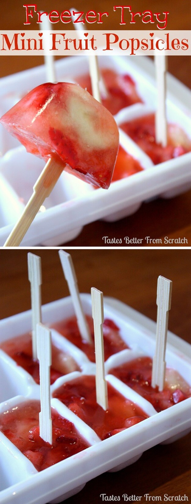 Freezer-Tray-Mini-Fruit-Popsicles-k4craft