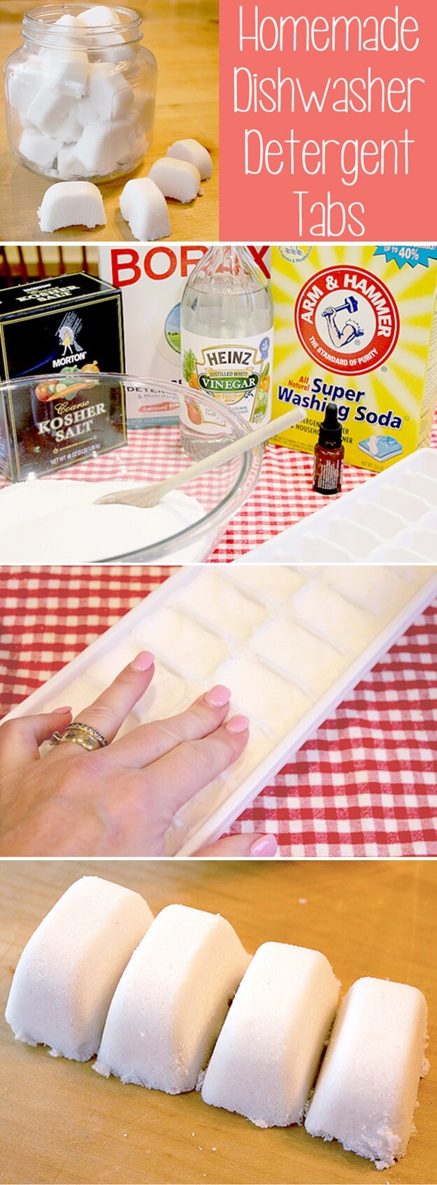 Homemade-Dishwasher-Detergent-Tabs-k4craft
