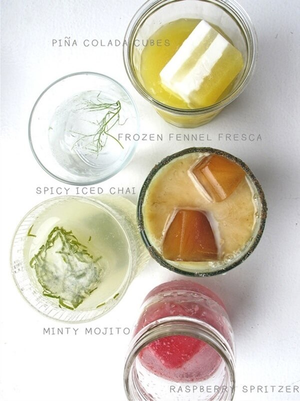 Make-crazy-interesting-cocktails-with--ice-cube-k4craft