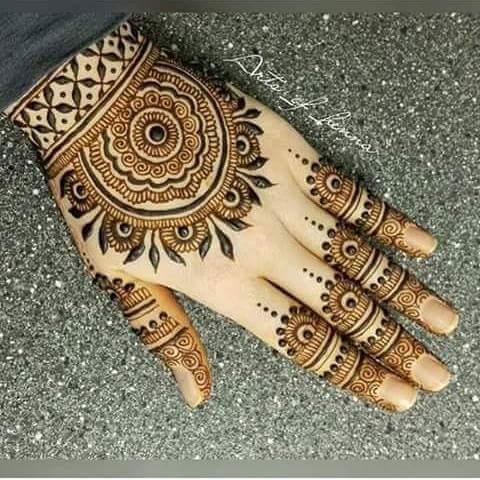 Mehndi-Designs-14
